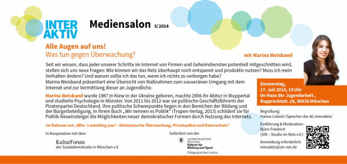 Interaktiv-Mediensalon_Marina-Weisband
