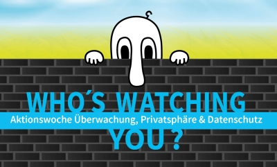 Logo_Whos-watching-you-2014