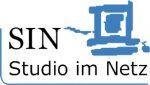 SIN - Studio im Netz e.V.