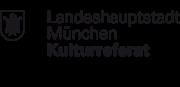 Kulturreferat der LH München