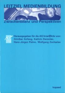 publikation-2004_leitziel-medienbildung