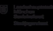 Sozialreferat/ Stadtjugendamt der LH München
