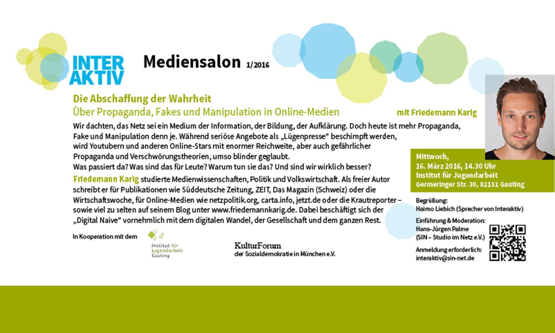 Mediensalon_1_16