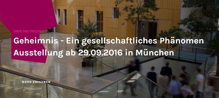 Ausstellung_Geheimnis