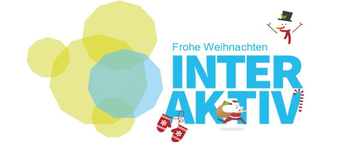webseite_news_weihnacht